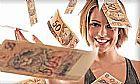 O que acha de começar a ganhar dinheiro agora mesmo?