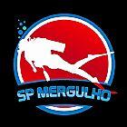 Curso de flutuacao - mergulho snorkeling - iniciantes