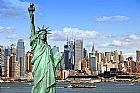 Compras em new york 7 dias
