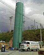 Desentupidora bh dedetizadora bh caixas d agua b f 3433-9597