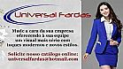 Universal fardas