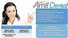Plano odontologico amil dental em recife