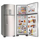 Acdg refrigeracao em geral conserto e etc..