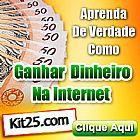 Kit 25 ganhe 25 reais por venda .. vendeu ganhou!
