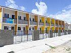 Vendo duplex em pau amarelo - paulista, residencial rio danu