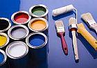 Pintor de parede condominio domo life