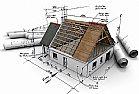 A.f soluçao em construçao e reformas em geral porcelanato 3d
