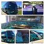 Kvs turismo e transporte (61) 98415-4998 (whatsapp)