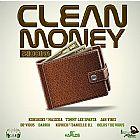 Cleanmoney venha ganhar dinheiro