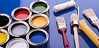 Pintor de parede rudge ramos sbc