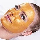 Limpeza de pele
