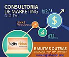 Marketing digital em brasilia