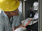 Eletricista em salvador