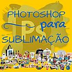 Photoshop para sublimacao