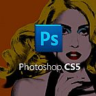 Curso de photoshop cs5 a distancia