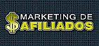 Marketing de afiliados - programas de afiliados