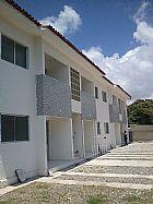 Apartamento em pau amarelo - paulista - residencial eclesias