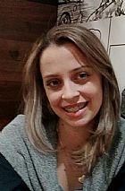 Camila fedrigo - consultora imobiliaria