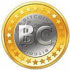 Comece a minerar bitcoin hoje na genesis mining!