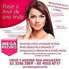 Botox em goiania - 62 4053 8717 - dra essiene
