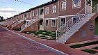 Apartamentos em valparaiso go/aprtº 2 quartos valparaiso go,