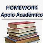 Monografia, tcc, dissertação, pim, artigos