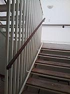 Serralheria do lau(portoes automatizados,portas ...)
