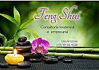 Consultoria de feng shui online
