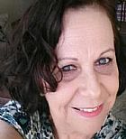 Cigana sol esotéricos na web consultas online 2,00 por min