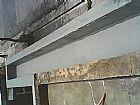 Mauricio pedreiro