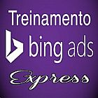 Treinamento bing ads express