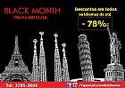 Black friday imperdivel de idiomas:descontos de ate -78%