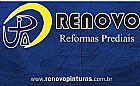 Bh condominio reformas prediais