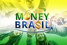 Money brasil ajuda mutua