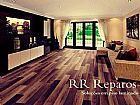 Reparo e conserto de piso laminado. tel - (11) 3495-8066