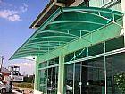 Estrutura metalica e telhados coloniais  ou galvanizados