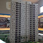 Apartamentos na penha ultimas unidades- em obras