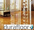 Conserto e reparo de piso laminado