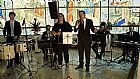 Le villi orquestra - musica para cerimônia