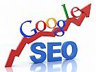 Seo / marketing