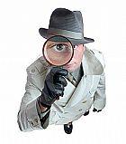 2016 detetive particular celular espiao
