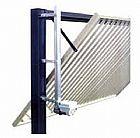 Conserto de portao  altomatico em cotia