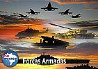 Aulas de ingles preparatorio para escolas militares
