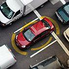 Localizar endereco pela placa do carro/veiculo