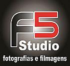 F5 studio foto e filme