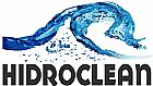 Hidroclean desentupidora em porto alegre