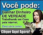 Oportunidade de trabalho em casa renda extra todo brasil