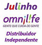 Oportunidade para distribuidor independente omnilife chivas