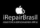 Irepairbrasil - assistencia apple em sjp