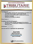 Consultoria tributaria e fiscal gratuita